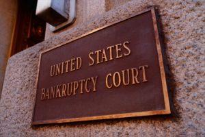 Bankruptcy means test - Do I qualify