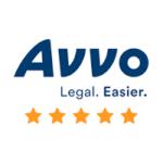 Avvo Krupp law